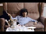 Джордж Харрисон Жизнь в материальном мире (George Harrison Living in the Material World, 2011)
