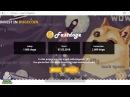НОВИНКА FastDoge Зарабатываем DOGE Каждый час Высокодоходные инвестиции