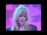 Mandy Smith I Just Can't Wait A Tope
