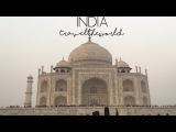 India travel Jaipur  Agra  Taj Mahal  Delhi  Indian Wedding