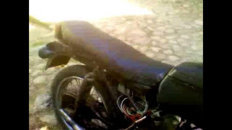 Video 2012 08 28 10 35 59