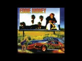 Eddie Money - Don't Say No Tonight