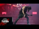 Guns N' Roses - You Could Be Mine (Live at Rock In Rio 2017)