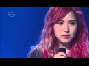 Wendy - Who You Are (by Jessie J)