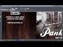 Гении дизайна ► Xara Designer и дизайн буклета за 15 минут