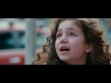 Невероятно трогательный момент - Луиза Габриэла Бровина