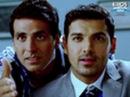 Desi Boyz (Uncut Exclusive Trailer) | John Abraham | Akshay Kumar