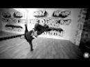 The Heavy - How You Like Me Now | freestyle choreography by Ilya Kiselnikov | dance studio