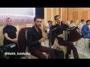 Группа Дух Кавказа Свадебная лезгинка