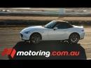ABDC Mazda MX 5 2 0 GT