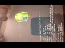 Прошивка Nexus 7 2013 1 часть