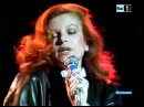 ♫ Milva ♪ Alexander Platz (Italian TV Show 1982) ♫ Video Audio Restored HD