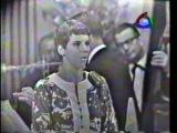 III Festival da MPB 1967 - A Grande Final (TV Record)