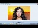 Layer Masking GIMP 2 8 Tutorial