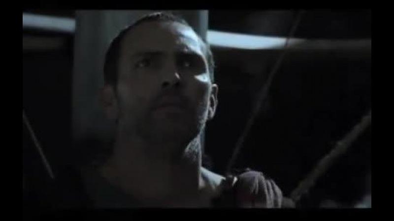 Видео к фильму «Одиссей и остров Туманов» (2008): Трейлер