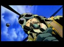 Feindflug - Neue Sieger AMV