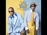 Outkast feat Benny Benassi Ghetto Music