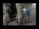 Нікольське-Нікополь шість годин між війною і миром