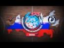 Чемпионат Москвы по мини футболу Высшая лига САО 7 тур ФРТК Бэкстрит Бойз