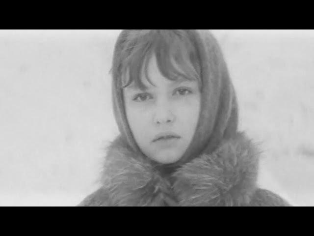 Городской Романс 1970