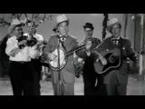 Earl Scruggs &amp Lester Flatt - Foggy Mountain Breakdown