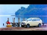 Mitsubishi Minica F4