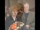 Вдова Анатолия Кузнецова ведет войну с зятем и дочерью