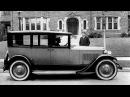 Packard Single Six 7 passenger Sedan Limousine 133 229 '04 1922–12 1923