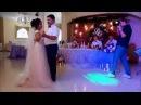 СУПЕР Танец невесты с папой! Танец отца и дочери !