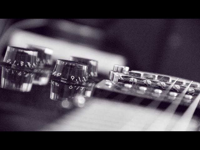 Relaxing Blues Songs Mix Vol 1 Relaxing Blues Rock Music 2018 HiFi 4K
