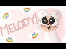 Melody!.