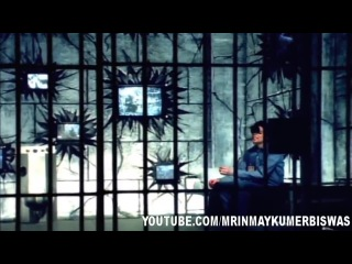 Mikayil Ceka - Hey Brother