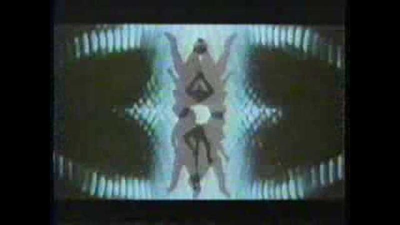 MTVs AMP 20 (45)