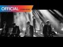 Wanna One (워너원) - 활활 (Burn It Up) MV (Extended Ver.)
