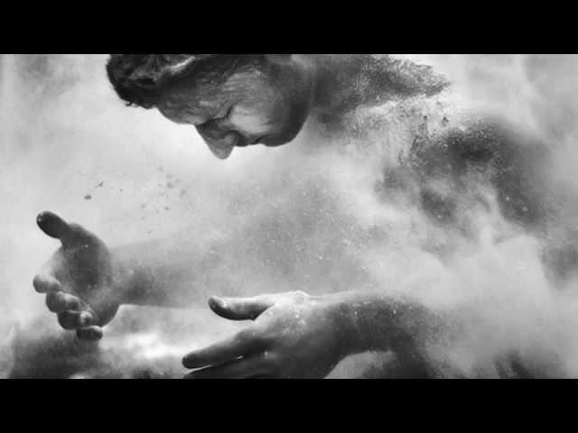 Howlings - Falling Apart ft. Mustapha Mond