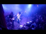 Warpaint part 39 Beetles (live at Manchester Deaf Institute 24th Oct 2010)