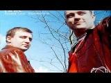 PPK Russian Trance Formation Track 12 Resurrection (Radio Edit)