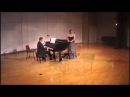 Suzanne Lommler - Youkali (Kurt Weill)