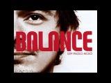 Paolo Mojo Balance 009 (CD 2)
