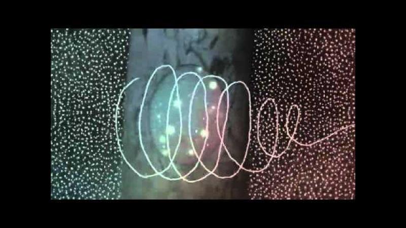 Dive Index - Agatha (Feat. Patrick Cooper) Neutral Music