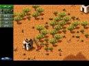 Cannon Fodder 2 (PC/DOS) 1994, Virgin interactive, Sensible software