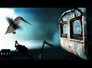 Sci-Fi Short Film Hum presented by DUST