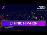 Drum Pad Machine - Ethnic Hip-Hop Live Beatmaking
