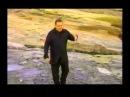 Aram Asatryan - Heru Heruner