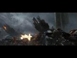 StarCraft 2 GMV - (music) Epic Score - Dig Deep