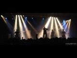 Adept - Secrets (LIVE 4K)