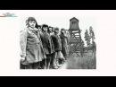 Tarix Sovet rejiminə qarşı xalq hərəkatı