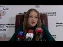 В Республике достаточно вакцины для иммунизации населения против кори – Минздрав ДНР