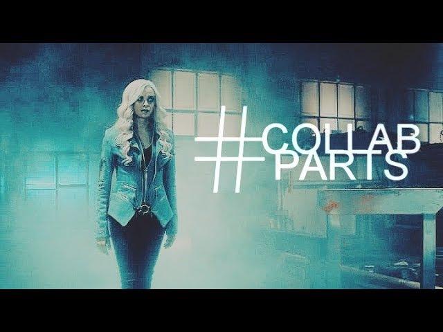 ☆ collab parts 2