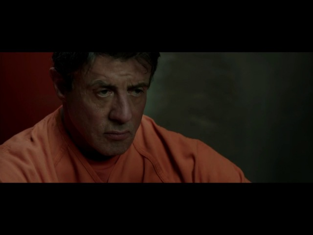 План побега.Рэй Брэслин.Подготовка к побегу из тюрьмы Бэнд-Уотер